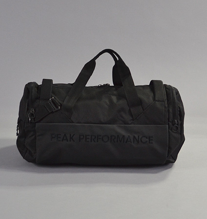 PeakPerformance Cruze 30 Black