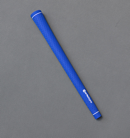 Perfect Pro X Line Rubber Blue