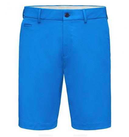 KJUS IKE SHORTS Blue