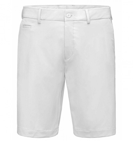 KJUS IKE SHORTS White