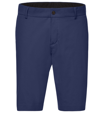 KJUS MEN INACTION SHORTS NIGHT BLUE