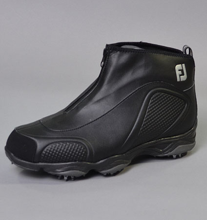 Footjoy Golf Boot #50018 Black