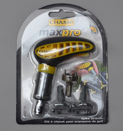 Champ Maxpro Wrench