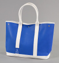 SubSeventy AS30039 Tote Bag Blue