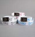 SQAIRZ SQAB-01 Logo Print Belt