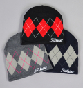 Titleist Reversible Knit Cap