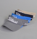 2015 Titleist Tour Performance Visor
