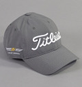 Vokey Tour Performance Cap Charcoal