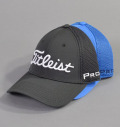 2016 Titleist Sports Mesh Cap