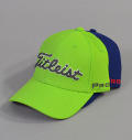 2016 Titleist Dobby Tech Cap