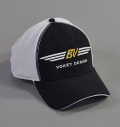 Vokey Design Stretch Tech Fitted Cap