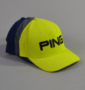 2016 Ping Tour Structured Cap