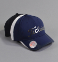 2016 Titleist Pocketable Cap