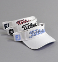 2016 Titleist Tour Visor