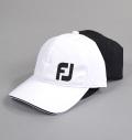 FJ Rain Cap
