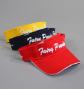 Fairy Powder FP16-1300 Visor