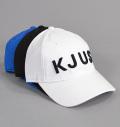 KJUS UNISEX STRETCH CLASSIC CAP