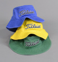 2016 Titleist Needle Point Bucket Hat