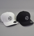 AG Green Label ATLAS FITTED TECH HAT