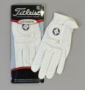 Titleist excors original Q-Mark Glove