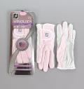 FJ Nanolock for Lady Pink 両手用