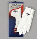 Titleist Perma Tech Glove