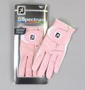 FJ Women's Spectrum Pink