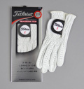 2016 Titleist Professional Tech Glove White