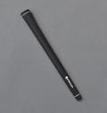 Perfect Pro X Line Rubber Black