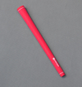 Perfect Pro X Line Rubber Red