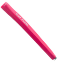 Golf Pride Niion Putter Grip Pink