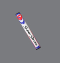SuperStroke Slim 3.0 White/Red/Blue