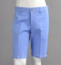 Blood Shift BLS-135 Shorts Sax