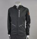 PeakPerformance Silberhorn Jacket Black