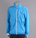 PeakPerformance G Templeton Jacket Atomic Blue