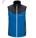 PeakPerformance G  Levin Vest Hero Blue