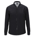 2017 PeakPerformance G Howick 3L Jacket Black