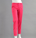 Fairy Powder FP16-1201 Summer Pants Pink