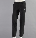 Fairy Powder FP17-1200 Super Stretch Pants Black