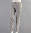 Fairy Powder FP17-1200 Super Stretch Pants Gray