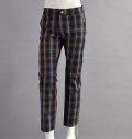 SubSeventy AS20038 Pants Navy