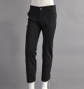 SubSeventy AS20037 Pants Black