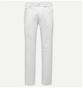KJUS IKE PANTS White