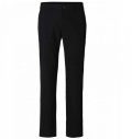 KJUS IKE PANTS Black