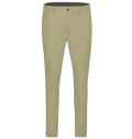 KJUS IKE Shorts Gray
