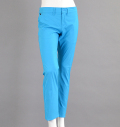 PeakPerformance G Maxwell Pants Atomic Blue