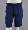 SQAIRZ SQPT-002 Dry Stretch Short Pants Navy