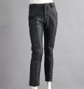 SQAIRZ SQPTB-05 Super Stretch Pants Camo Black