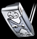 2016 Scotty Cameron Cameron & Crown Newport M2 Mallet Limited