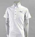 Tranvi TRSHB-023 BD Long Sleeve Shirts Black